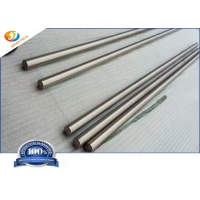 Quality ASTM B550 R60705 Forged Annealed Polished Zirconium Rod for sale