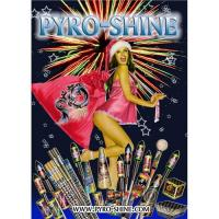 Best Fireworks China Manufacturer wholesale