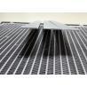 Buy cheap 3003 / 3102 Aluminium Tube Parallel Flow Microchannel Aluminum Flat Tube from wholesalers