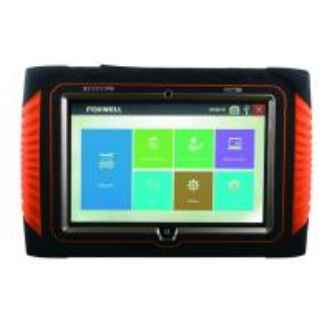 Quality Foxwell GT80 PLUS Next Generation Diagnostic Platform for sale