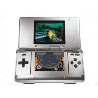 Buy cheap DS Game System,DS Console,DS Game Console from wholesalers