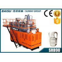 Quality PLastic Sleigh PLastic Sledge Snow Sled Blow Moulding Machine SRB90 for sale