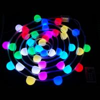 Quality WS2811 led pixel ball strip for sale