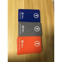 China Online Download License Office 2016 Professional Plus Key Card Of 32/64 Bit on sale