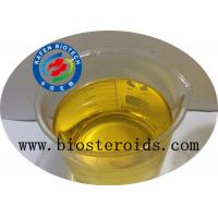 Quality Safe Solvents Tween 85 Pharmaceutical Raw Materials Polysorbate 80 ( E433 ) For Emulsifier 9005-70-3 for sale