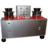 Buy cheap detergent powder making machine, washing powder making machine,laundry powder from wholesalers