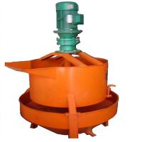 Quality 11 Mortar mixer for sale