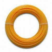 Quality Nylon Mowing Line with Good Flexibility and Abrasive Resistance for sale