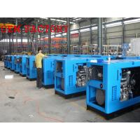 Quality wholesale  50kwWeichai diesel generator set  silent type factory price for sale
