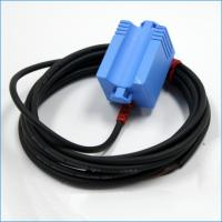 12mm Pipeline Capacitive Proximity Sensor 12 Volt Normal Open Detection Sensor.jpg