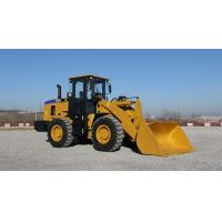 China 3 cubic loader SEM652D CAT in China 5 ton wheel loader on sale