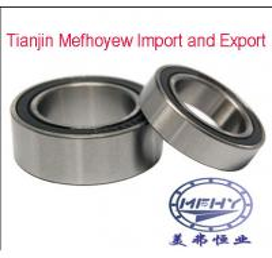 China Wheel Hub Bearing DAC35660032 for DFPC(PEUGEOT) Auto Bearing on sale