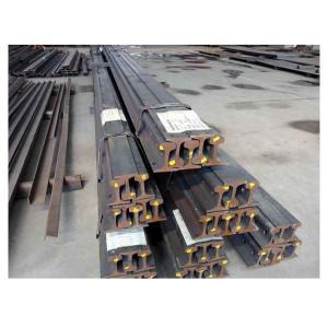 Quality Standard 24kg Light Rails for sale