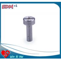 Quality Customized ART Wire EDM Consumables for Electrical Discharge Machining for sale