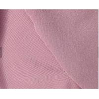Quality 100%Polyester Clinquant Velvet Tricot Brushed 220-240gsm Fabric For Sportswear for sale