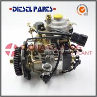 Quality China completed Fuel Pumps ADS-VE4/11E1800L047 from Diesel factory for sale