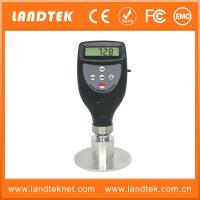Quality Memory Foam Hardness Tester HT-6510MF for sale