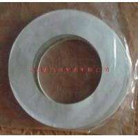 China Adhesive Tape Roll for Lace Wig and Toupee on sale