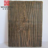 Quality Wodsto water resistant wooden flooring for sale