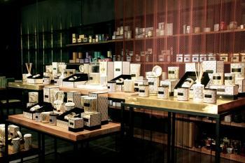 M & Sense (Suzhou) Arts & Crafts Co., Ltd