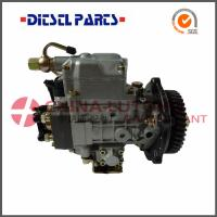 Quality Export Fuel Injection Pumps ADS-VE4/11E1800L008 from China Diesel factory for sale