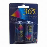 Quality Super Heavy-duty Battery with 3 Years Duration Period for sale