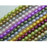 Quality FRESH WATER PEARL for sale