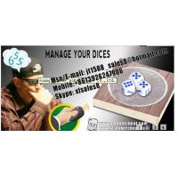 Best Radio wave dice|dice cheat|casino|contact lens|marked cards|marked poker wholesale