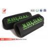Best Durable Velcro Ski Band wholesale