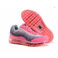 China nike air max 95 shoes , on sale