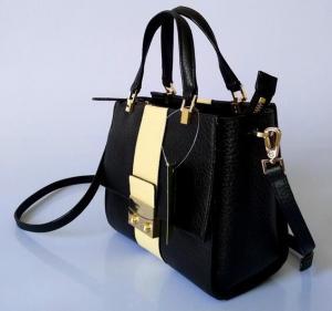 Fashion KS bags Kate handbags