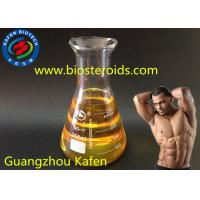 Quality Injectable Anabolic Steroids Proviron Mesterolone 1424-00-6 Bodybuilding Muscle Gain for sale