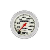 Quality Speedometer (0-160 MPH) / (0-260KPH) for sale