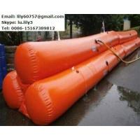 Quality Hot Sell China Manufacturer Flexible Reusable PVC Coated Fabric Water Tank for Agriculture for sale