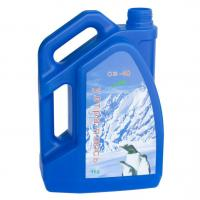 Buy cheap Gafle/OEM Professional 4kg Radiator Antifreeze Coolant MSDS Red Green from wholesalers