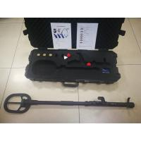 Quality Waterproof High Sensitive Mine Underground Metal Detector 2.1kg Weight Accurate Timing for sale