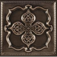 Buy Square Shape exterior wall tile and wall panels;Square Shape exterior wall panel at wholesale prices