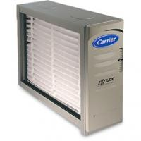 Buy cheap air purification filters from wholesalers