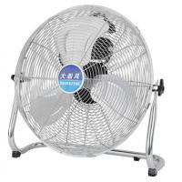 Quality DHF Automatic Detecting Ventilating Fan / automatic eletric fan for sale