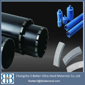 China Diamond segment,wholesale china products diamond segment for granite & marble on sale