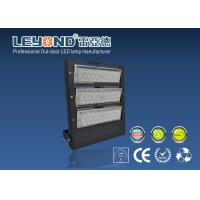 Quality High power waterproof 150w outdoor led flood light for Advertising Billboard 5 years warranty for sale