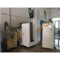 Quality China Hot Sale Induction Hardening Machine Tools For Shaft Hardening,Quenching for sale