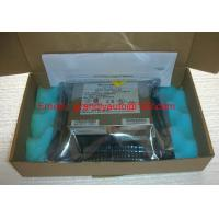 China Quality New Honeywell Ultraviolet Flame Detector C7012A1145 on sale