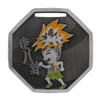 Buy cheap Commercial Commemorative Medals Souvenir Use With Personalised Logo from wholesalers