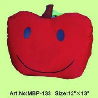 Best Microbead Apple Pillow wholesale