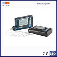 Best Factory Price Phray Insulin Pump For Diabetics wholesale