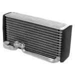 Quality Auto AC Evaporator Fits LEXUS GX470 07-09 8850144080,LEXUS GX470 Auto AC Evaporator for sale