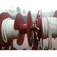 container vessel /bulk boat/oil ship/passenger water craft /LNG mooring rope line hawser