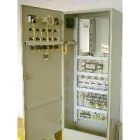 Quality Pump Control Panel for sale