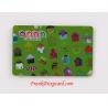 Best pvc business cards wholesale